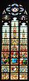 Linz Dom Fenster 47.jpg