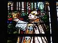 Linzer Dom - Fenster - Krönung Immaculata.jpg