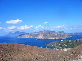 Liparische eilanden.JPG