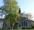 Lippstadt-Eickelborn – Evangelische Kirche - panoramio.jpg