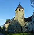 Lippstadt-Eickelborn - St. Josef-Kirche - LWL-Zentrum - panoramio.jpg