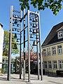 Lippstadt – Glockenspiel vor der ev. Jakobikirche - panoramio.jpg