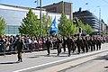 Lippujuhlan päivän 2017 paraati 051 Maanpuolustuskoulutusyhdistys.JPG