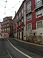 Lisboa (45538548285).jpg