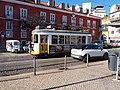 Lisboa em1018 2072969 (26327173778).jpg