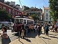 Lisbon, Portugal - panoramio (104).jpg