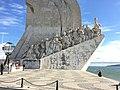 Lisbon-145 (36471045182).jpg