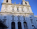 Lisbon 2015 10 15 3623 (23815630891).jpg
