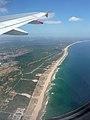 Lisbon beaches (8968694767).jpg