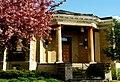 Litchfield Minnesota Carnegie Library.jpg