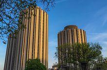University of Pittsburgh - Wikipedia