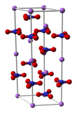 Lithium-nitrate-unit-cell-3D-balls.png