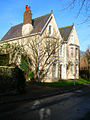 Litlington House - geograph.org.uk - 670353.jpg