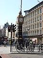 Little Ben - geograph.org.uk - 531455.jpg