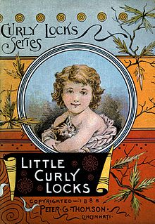 Little Curly Locks pg 1.jpg
