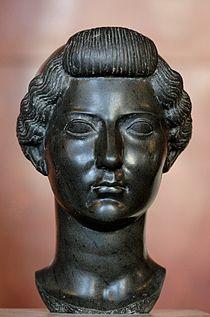 Livia Drusilla Louvre Ma1233.jpg