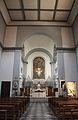 Livorno Chiesa Sant' Andrea 01.JPG