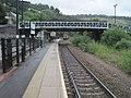 Llanhilleth railway station - geograph.org.uk - 3309059.jpg
