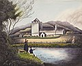 Llanrhystyd Church wpr00014.jpg