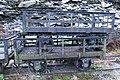 Llechwedd Slate Caverns 007.jpg