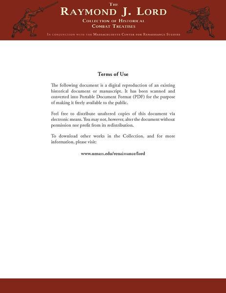 File:Lo Schermo d'Angelo Viggiani.pdf