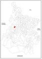 Localisation de Lanne dans les Hautes-Pyrénées 1.pdf