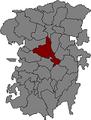 Localització de Cercs.png