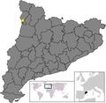Localització del PontdeSuert.png