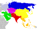 Location-Asia-UNsubregions.png