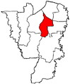 Locator Kecamatan Mampang Prapatan di Jakarta Selatan.png