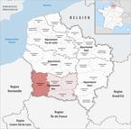 Locator map of Arrondissement Beauvais.png