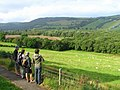 Loch ness - panoramio.jpg