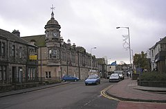 Lochgelly Nov08.JPG