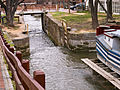 Lock 4 C and O Canal.jpg