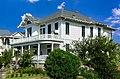 Lockhart House house.jpg