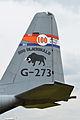 Lockheed C-130H-30 Hercules G-273 (9331184445).jpg