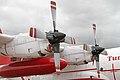 Lockheed C-130 Hercules 5 (5968477697).jpg