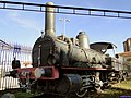 Locomotora 030-2214.jpg