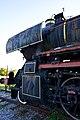 Locomotora SZ 33-110 004 (6805854487).jpg