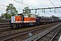 Locon 1506 -- Apeldoorn (2).jpg