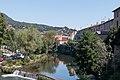 Lodève-La Lergue VAm-20140627.jpg