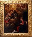 Lodovico Carracci, Annunciazione, 1583 circa.jpg