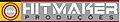 Logo-Hit-Maker02.jpg