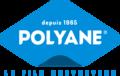 Logo-polyane.png