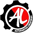 Logo Alternative Libertaire.jpg