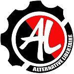 Logo Alternative Libertaire.jpg