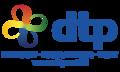 Logo DTP.png