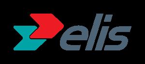Logo Elis RVB@3x.png