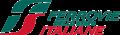 Logo Ferrovie dello Stato Italiane.png