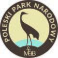 Logo PPN kolor.jpg